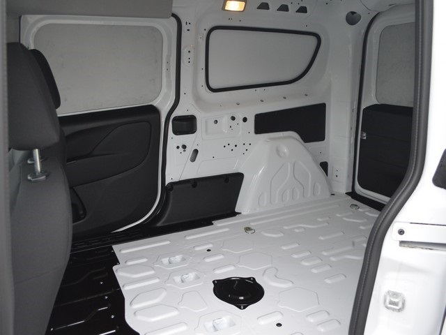2019 ProMaster City FWD,  Empty Cargo Van #R1627 - photo 13