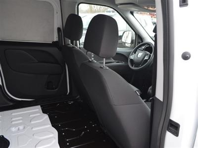 2019 ProMaster City FWD,  Empty Cargo Van #R1627 - photo 12