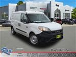 2019 ProMaster City FWD,  Empty Cargo Van #R1627 - photo 1