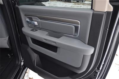 2019 Ram 1500 Crew Cab 4x4,  Pickup #R1634 - photo 11
