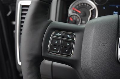 2019 Ram 1500 Crew Cab 4x4,  Pickup #R1634 - photo 20