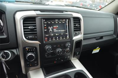 2019 Ram 1500 Crew Cab 4x4,  Pickup #R1634 - photo 22
