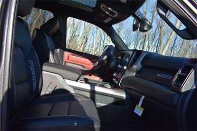 2019 Ram 1500 Crew Cab 4x4,  Pickup #R1648 - photo 15