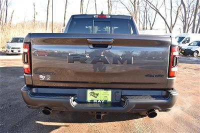 2019 Ram 1500 Crew Cab 4x4,  Pickup #R1648 - photo 4