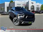 2019 Ram 1500 Crew Cab 4x4,  Pickup #R1648 - photo 1