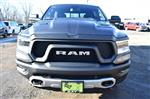 2019 Ram 1500 Crew Cab 4x4,  Pickup #R1648 - photo 9