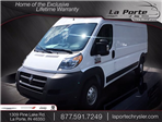 2017 ProMaster 2500 High Roof Cargo Van #17272 - photo 1