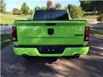 2017 Ram 1500 Crew Cab 4x4 Pickup #17278 - photo 4