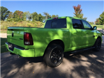 2017 Ram 1500 Crew Cab 4x4 Pickup #17278 - photo 5