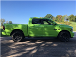 2017 Ram 1500 Crew Cab 4x4 Pickup #17278 - photo 6