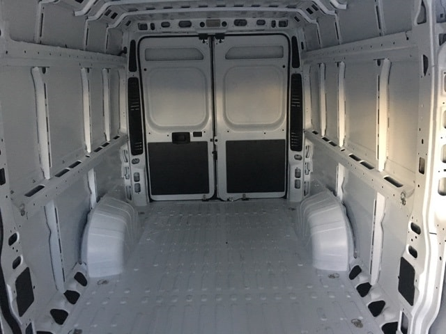 2017 ProMaster 3500 High Roof Cargo Van #17328 - photo 15