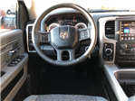 2017 Ram 1500 Crew Cab 4x4, Pickup #17353 - photo 10