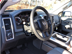 2017 Ram 1500 Crew Cab 4x4, Pickup #17353 - photo 21