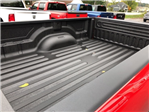 2018 Ram 2500 Regular Cab 4x4 Pickup #18016 - photo 11