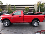 2018 Ram 2500 Regular Cab 4x4 Pickup #18016 - photo 3
