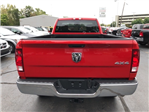 2018 Ram 2500 Regular Cab 4x4 Pickup #18016 - photo 4
