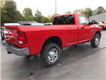 2018 Ram 2500 Regular Cab 4x4 Pickup #18016 - photo 5