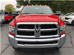 2018 Ram 2500 Regular Cab 4x4 Pickup #18016 - photo 8
