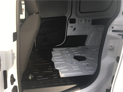 2018 ProMaster City Cargo Van #18037 - photo 16