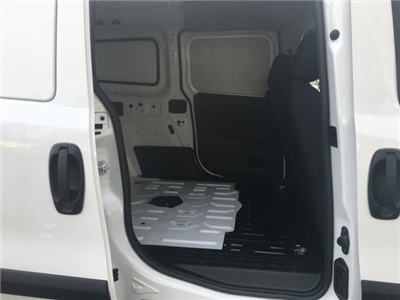 2018 ProMaster City Cargo Van #18037 - photo 17