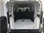 2018 ProMaster City, Cargo Van #18037 - photo 1