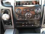 2018 Ram 1500 Crew Cab 4x4 Pickup #18046 - photo 12