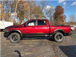 2018 Ram 1500 Crew Cab 4x4 Pickup #18046 - photo 3