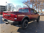 2018 Ram 1500 Crew Cab 4x4 Pickup #18046 - photo 5