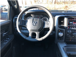 2018 Ram 1500 Crew Cab 4x4 Pickup #18046 - photo 9