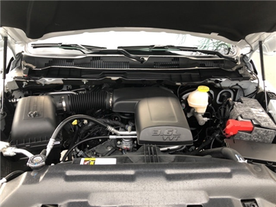 2018 Ram 1500 Regular Cab, Pickup #18054 - photo 19