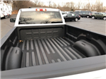 2018 Ram 1500 Regular Cab, Pickup #18054 - photo 9