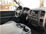 2018 Ram 1500 Regular Cab, Pickup #18054 - photo 11