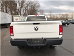 2018 Ram 1500 Regular Cab, Pickup #18054 - photo 4