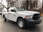 2018 Ram 1500 Regular Cab, Pickup #18054 - photo 7