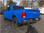 2018 Ram 1500 Crew Cab 4x4, Pickup #18063 - photo 1