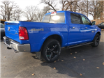 2018 Ram 1500 Crew Cab 4x4,  Pickup #18063 - photo 5