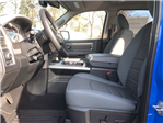 2018 Ram 1500 Crew Cab 4x4,  Pickup #18063 - photo 15