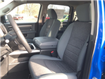 2018 Ram 1500 Crew Cab 4x4,  Pickup #18063 - photo 20