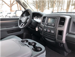 2018 Ram 1500 Regular Cab 4x4 Pickup #18065 - photo 10