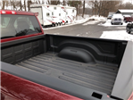 2018 Ram 1500 Regular Cab 4x4 Pickup #18065 - photo 8