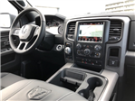 2018 Ram 1500 Crew Cab 4x4 Pickup #18083 - photo 12