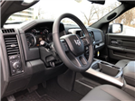2018 Ram 1500 Crew Cab 4x4 Pickup #18083 - photo 22