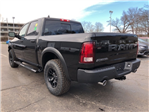 2018 Ram 1500 Crew Cab 4x4 Pickup #18083 - photo 2