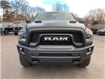 2018 Ram 1500 Crew Cab 4x4 Pickup #18083 - photo 8