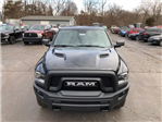 2018 Ram 1500 Crew Cab 4x4 Pickup #18083 - photo 9