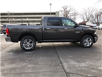 2018 Ram 1500 Crew Cab 4x4, Pickup #18135 - photo 7