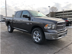 2018 Ram 1500 Crew Cab 4x4, Pickup #18135 - photo 8