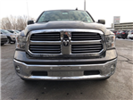 2018 Ram 1500 Crew Cab 4x4, Pickup #18135 - photo 9