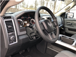 2018 Ram 1500 Crew Cab 4x4, Pickup #18135 - photo 22