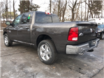 2018 Ram 1500 Crew Cab 4x4, Pickup #18135 - photo 2